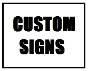 customsigns