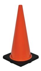 Cone3