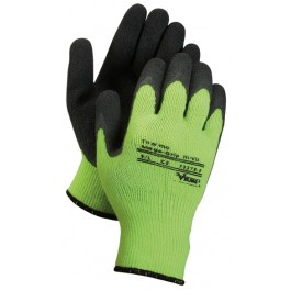 viking_thermo_maxx-grip_supported_work_gloves_73378